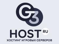 Каталог хостинг провайдеров wordpress на хостинг центре